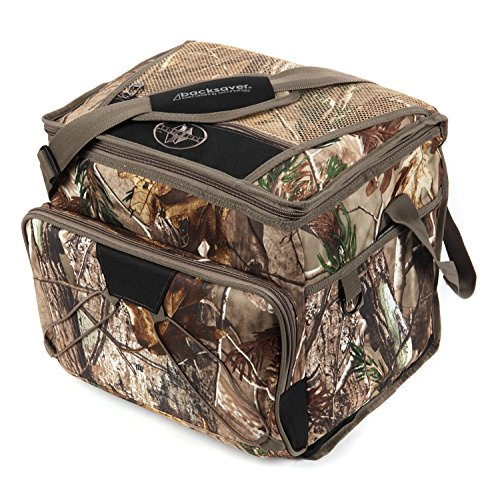 arctic-zone-realtree-36-can-collapsible-cooler