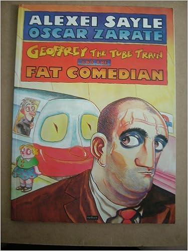 The fat tube