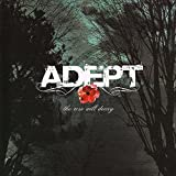 The Rose Will Decay [Explicit]