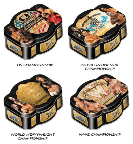 cartes-collection-catch-wwe-slam-attax-belt-edition-4-modeles-boite-metal-aleatoire-by-topps-uk