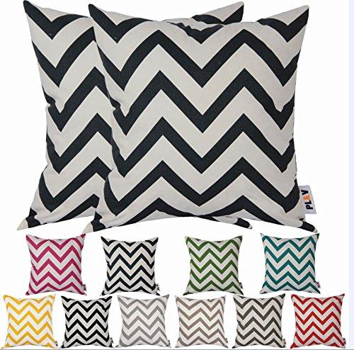 plandvr-w-motivo-geometrico-tela-decorativo-cuscino-confezione-da-2-disponibile-in-diversi-colori-e-