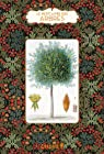 Le petit livre des arbres par Pen Du