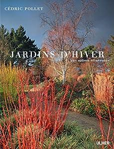 "Afficher ""Jardins d'hiver"""