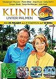 Klinik unter Palmen - Die komplette Serie (12 DVDs) -