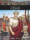 César (Ils ont fait l'Histoire)