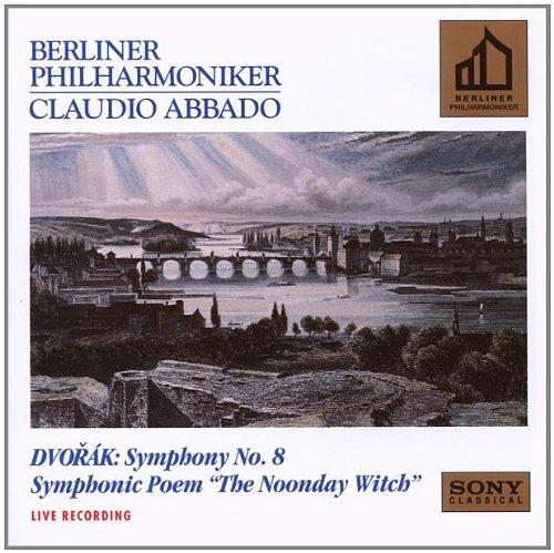 sinfonie-8mittagshexe