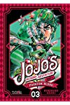 https://libros.plus/jojos-bizarre-adventure-parte-1-phantom-blood-3/