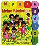 Zehn kleine Kinderlein