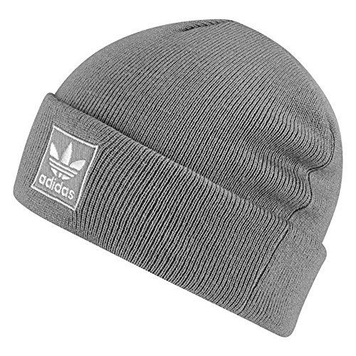 adidas Damen Logo Mütze