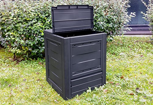 Zoom IMG-2 toomax z651t041 contenitore composter ambition
