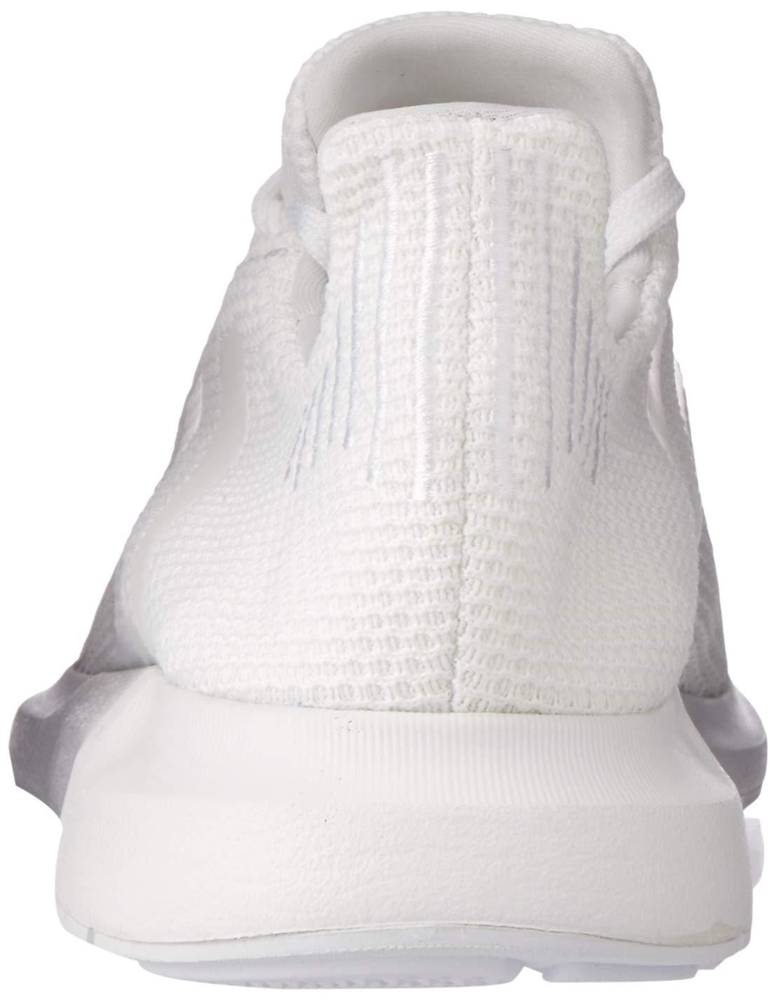 adidas Swift Run, Scarpe da Fitness Uomo 11 spesavip