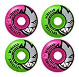 Wheels For Skateboards - Best Reviews Guide