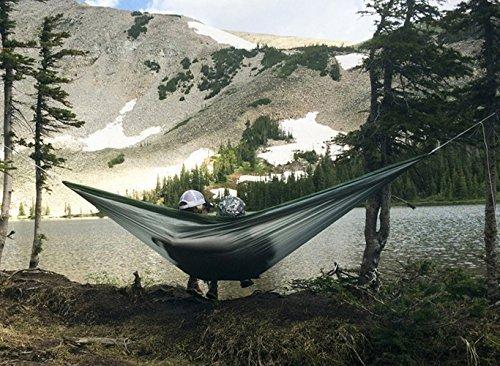 airblasters-portable-nylon-fabric-parachute-hammock-outdoor-camping-multifunctional-hammocksyard-amy