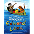 The Complete Nonsense of Edward Lear (FF Childrens Classics Book 11)