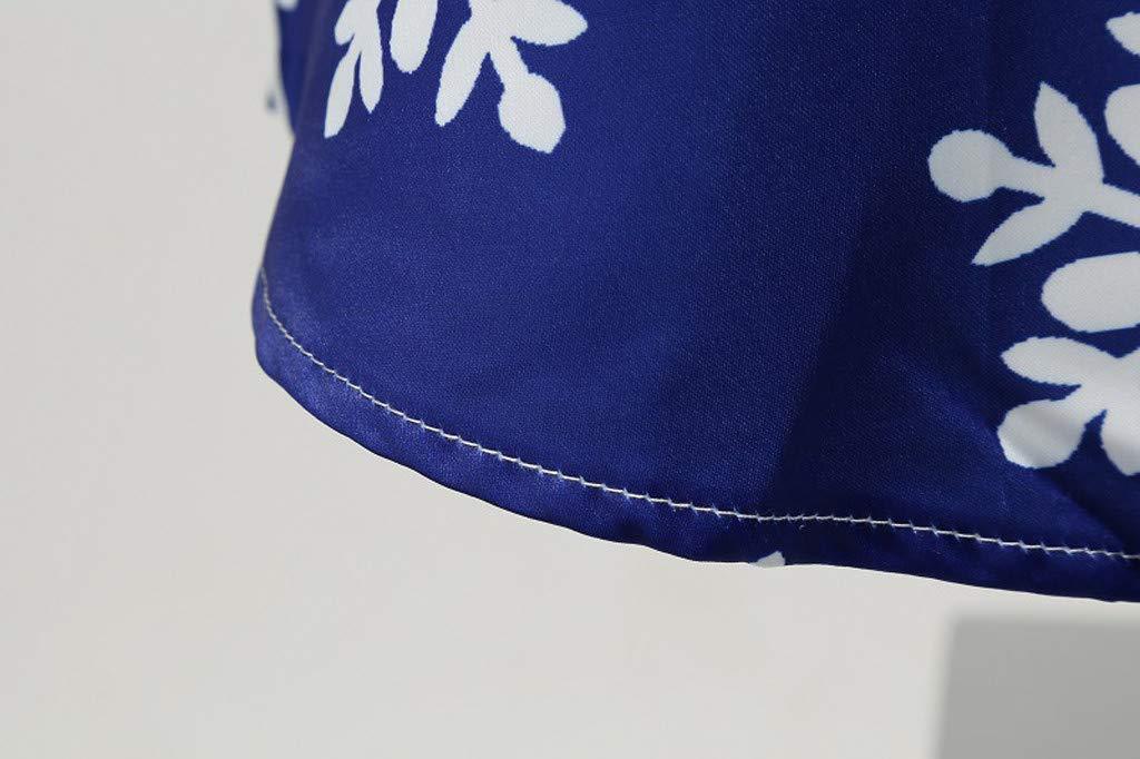 K-Youth Vestido Niña Navidad Copo de Nieve Estampado Vestido Princesa Niña Tutú Ropa Bebe Niña Bautizo Vestidos de… 3