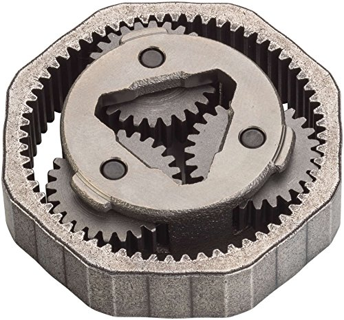 HAZET Planetengetriebe (für HAZET Akku-Schlagschrauber 9212-3) 9212N-07/2