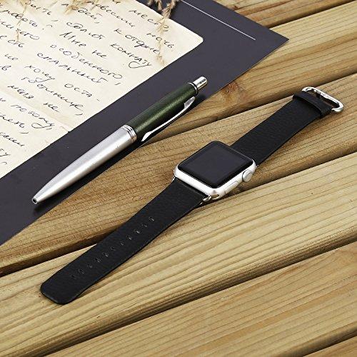 tsing-cuir-veritable-bracelet-pour-apple-watch-montre-remplacement-bracelet-avec-fermoir-en-metal-ac