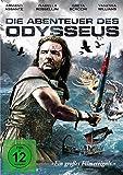 Die Abenteuer des Odysseus kostenlos online stream