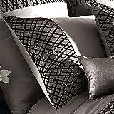 Kylie Minogue ESTA Trufa De Lujo y accesorios, NUEVO ss17 GAMA - Housewife Pillowcase (1)