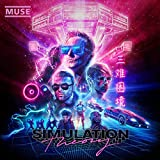 Picture Of Simulation Theory (Deluxe)