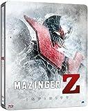 Mazinger z [Blu-ray]