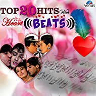 Top 20 Hits (With Heart Beats)