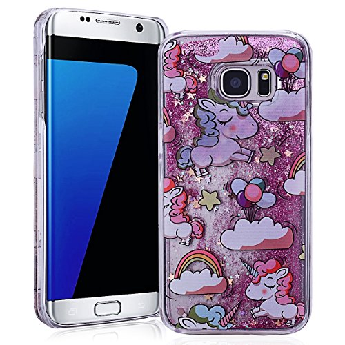 smartlegend-glitter-rigida-custodia-per-samsung-galaxy-s7-edge-liquido-sabbie-mobili-stella-bling-co