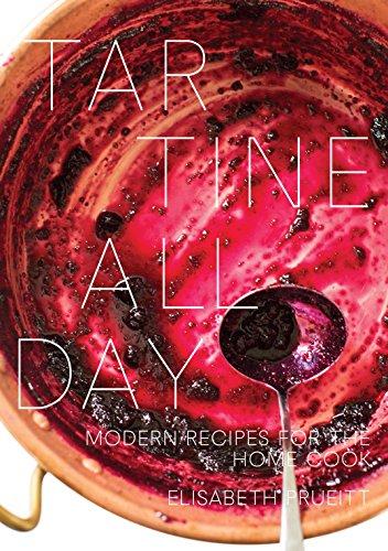 Tartine All Day: Modern Recipes for the Home Cook par Elisabeth Prueitt