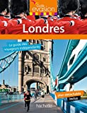 Guide Evasion Londres