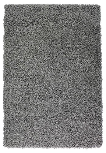 large-rug-5cm-thick-shag-pile-soft-shaggy-area-rugs-modern-carpet-living-room-bedroom-mats-120x170cm