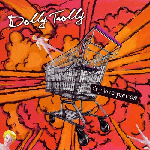 Preisvergleich Produktbild Tiny Love Pieces