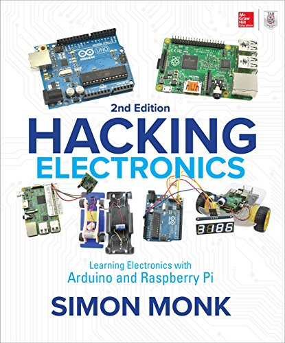 hacking-electronics-learning-e