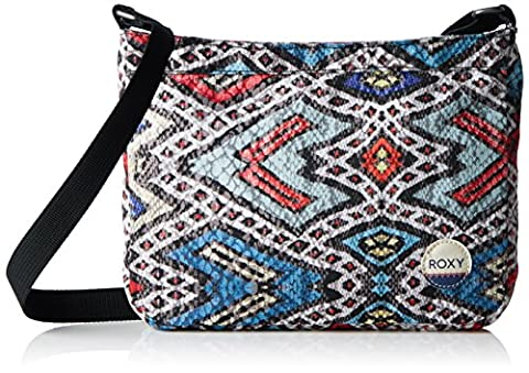 Roxy SUNDAY Smile Petit Cross Body Sac Taille unique Regata