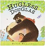 Hugless Douglas: Board Book