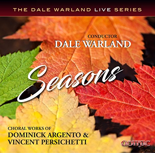 Seasons [Import allemand]