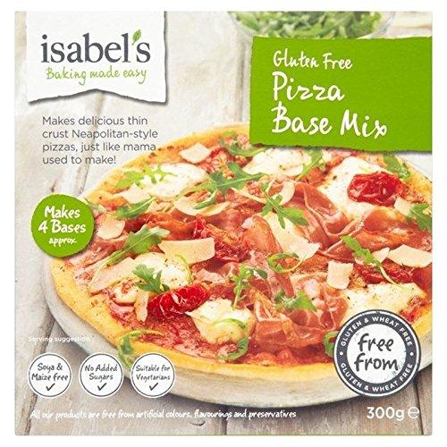 isabels-gluten-free-pizza-base-mix-300g