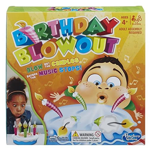 Hasbro-Gaming-e0887102-Geburtstag-Blowout