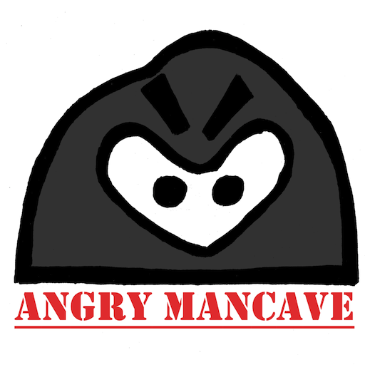 angry-mancave