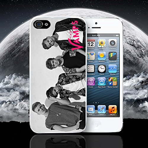 the-vamps-pop-boy-band-apple-iphone-case-cover-fits-iphone-5c-white-case