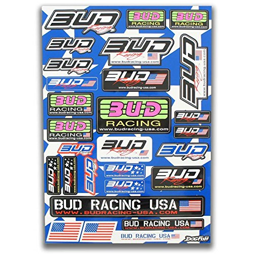 Shop Bud Racing products online in UAE  Free Delivery in