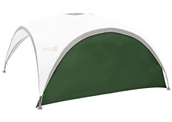 Coleman Sun Protection Event Outdoor Shelter Available In Green