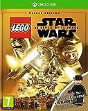 Lego Star Wars - Le Réveil de la Force - First Oder General : édition deluxe