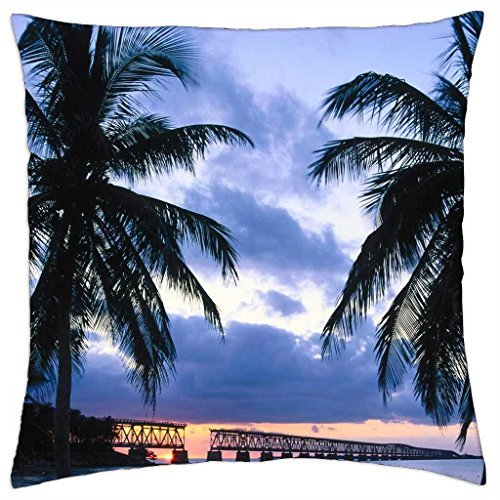 old-bahia-honda-bridge-throw-pillow-cover-case-16-x-16