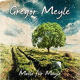 Gregor Meyle: Meile für Meyle (Audio CD)