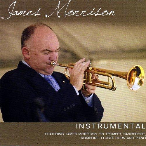James Morrison - Instrumental