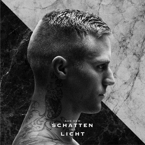 Aus dem Schatten ins Licht - Limited Fanbox (exklusiv bei Amazon.de)