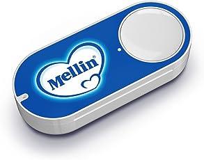 Mellin Dash Button