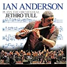 Ian Anderson Plays The Orchest [VINYL]