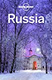 #2: Lonely Planet Russia (Travel Guide)