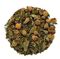 Loose Bilberry Herbal Tea - 4oz